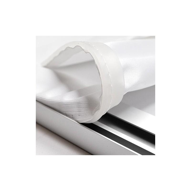 Tkanina tekstylna 1 m2