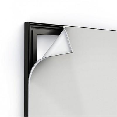 Rama jednostronna 27 mm - 150x150 cm