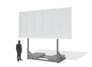produkcja billboardów reklamowych